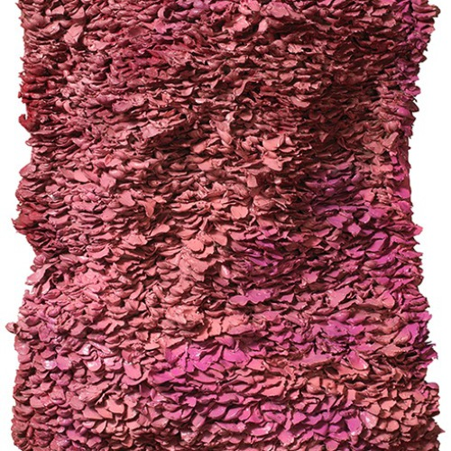 Pretty in Pink 78 x 52 cm