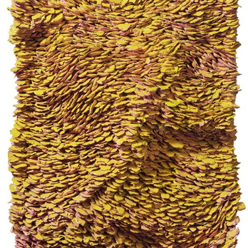Beetlejuice 50 x 41 cm